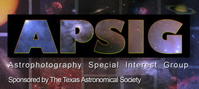dallas astronomy club - photo #10
